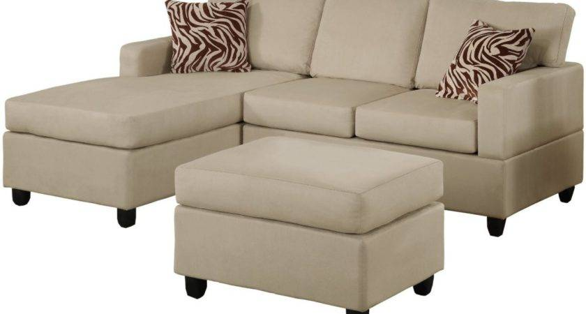 Sofa Awesome Inexpensive Couches Design Sofas