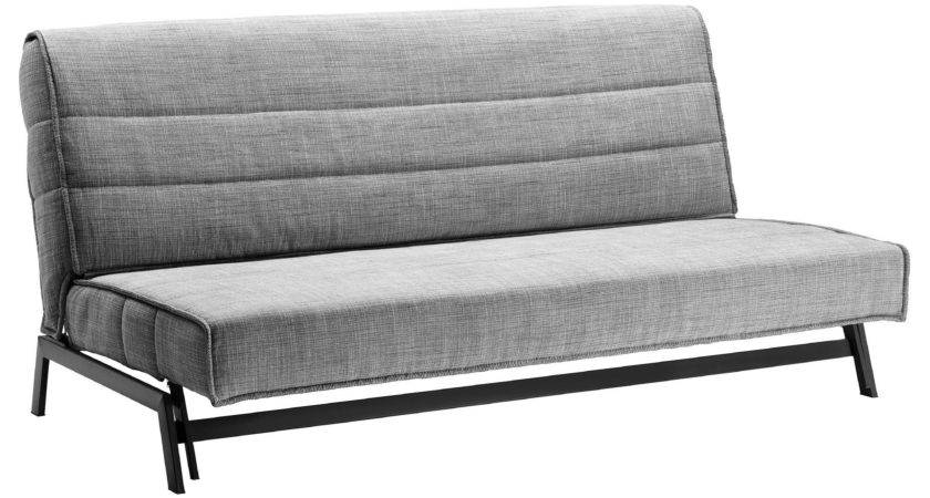 Sofa Bed Mattress Replacement Alluring