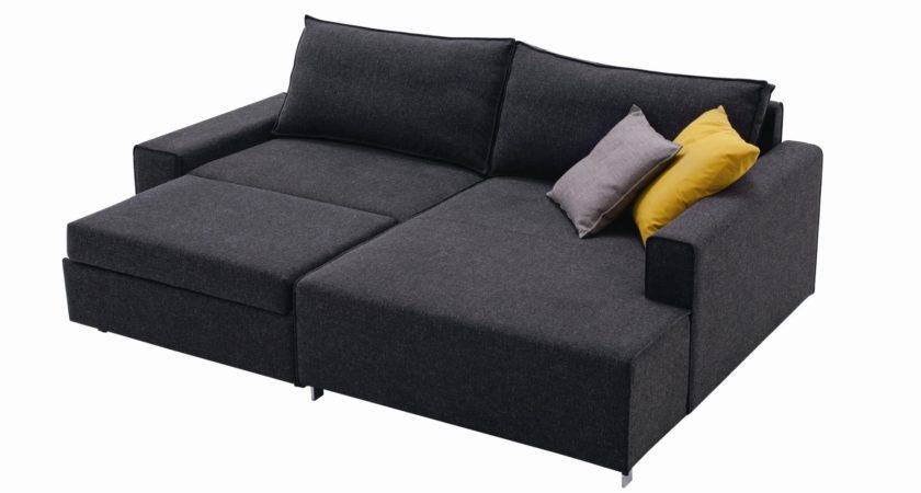 Sofa Beds Sale Musee