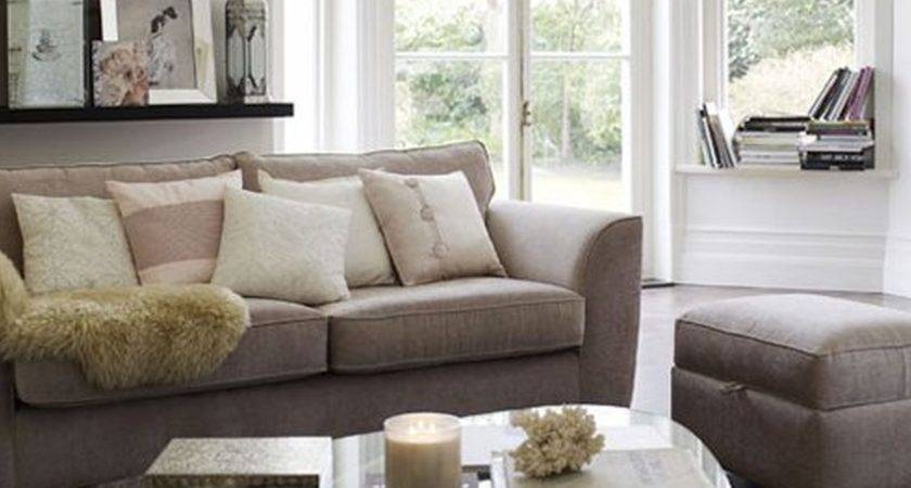 Sofa Design Small Living Room Home Ideas