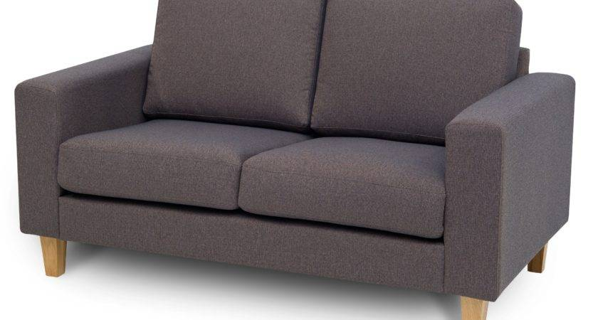 Sofa Design Two Seater Designs Ideas