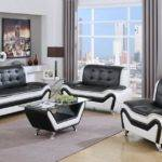 Sofa Ideas Small Living Rooms Bruce Lurie