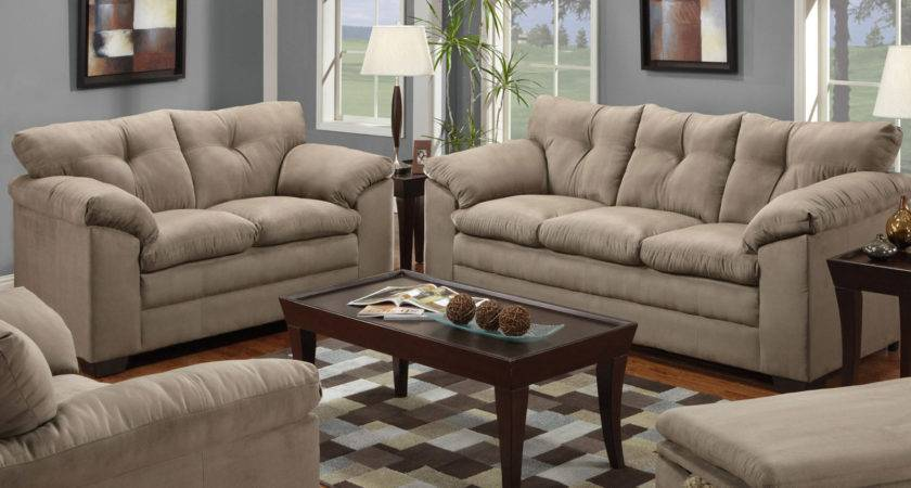 Sofa Loveseat Cover Sets Fearsome