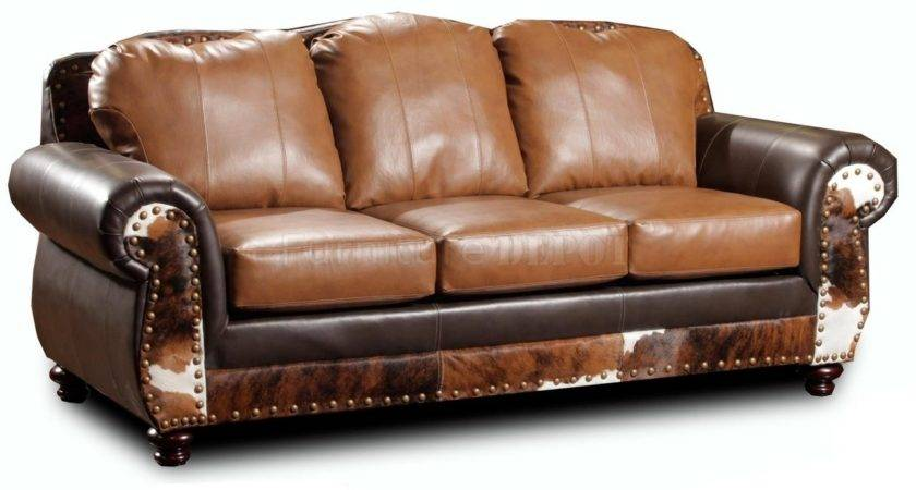 Sofa Sectionals Cheap Loveseat Cool Couches
