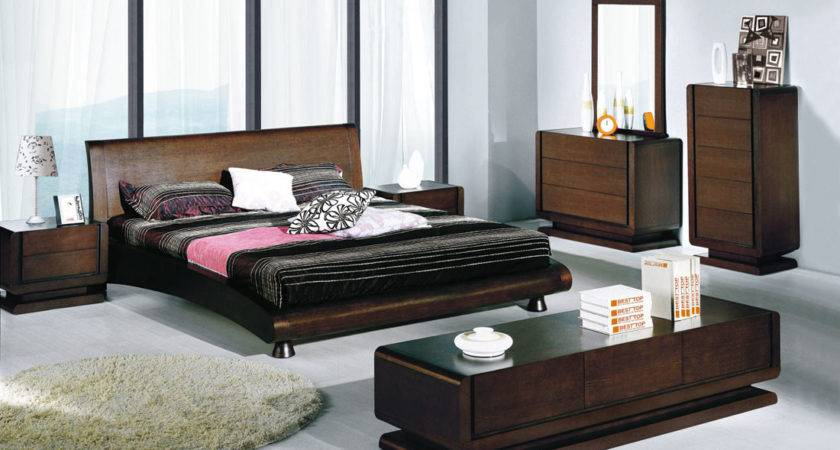 Sofas Recliners Dining Tables Bedroom Sets More
