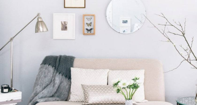 Sofas Small Spaces Comfortable
