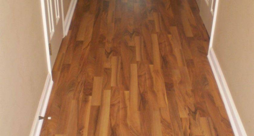 Solid Bamboo Flooring Laminate