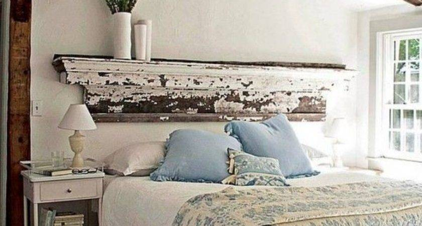Solutions Your Headboard Bed Interior