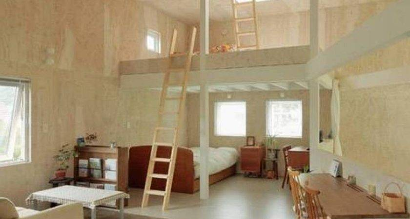 Some Ideas Modern Small House Design Homedizz