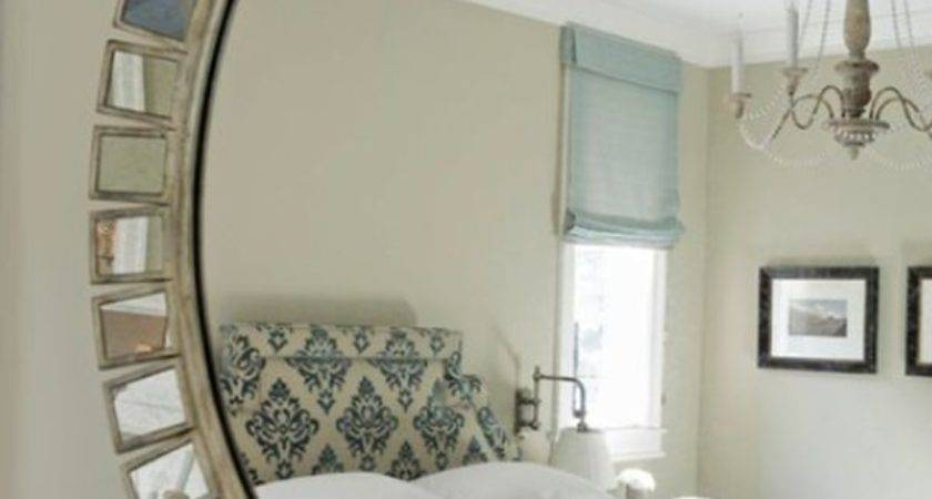 Soothing Wall Colors Why Love Them