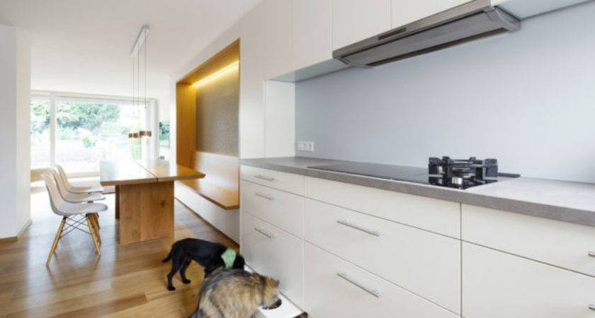 Space Saving Furniture Designs Small Apartments