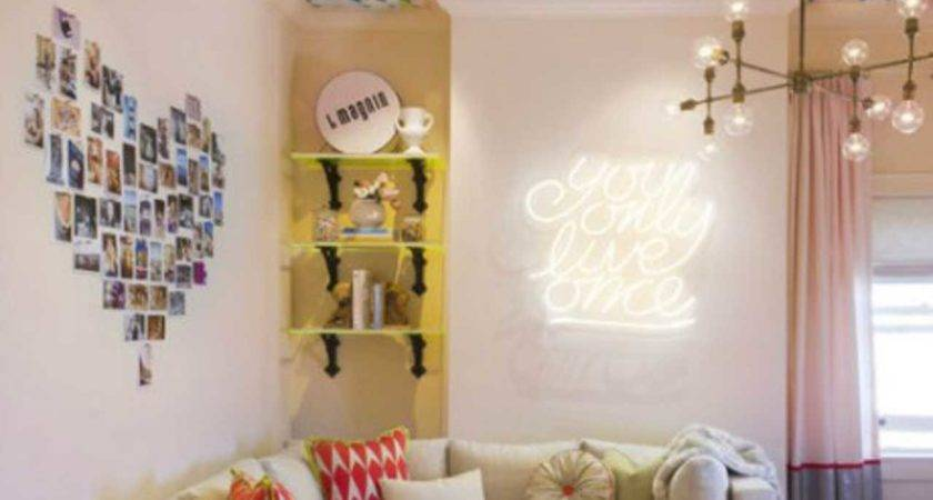 Special Redesign Ideas Your Home Cool