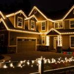 Spectacular Home Christmas Lights Displays Style Estate