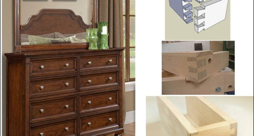 Spot Furniture Quality Dressers Home House