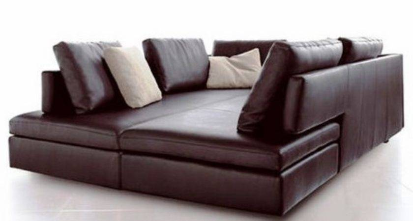 Square Couch Design Ideas Ultimate Comfort Relax