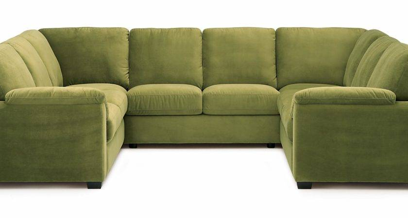 Square Sectional Sofa Group Hereo