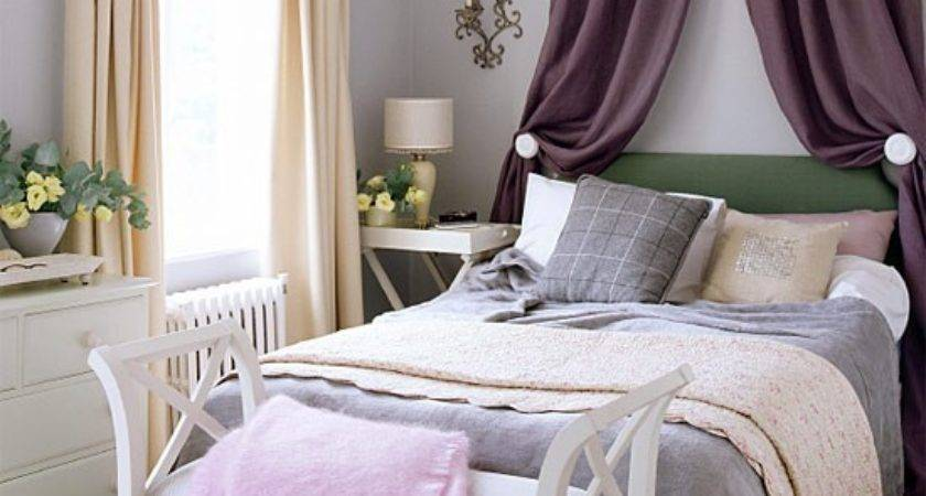 Staging Decorating Cheap Make Your Bedroom