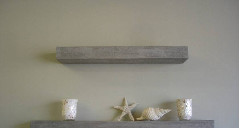 Stainless Steel Floating Shelves Best Options