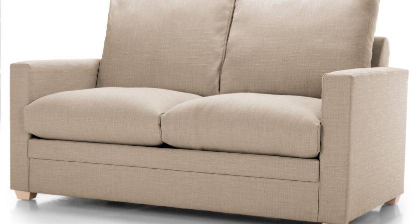 Stamford Seater Sofa Bed Delivery Next Day