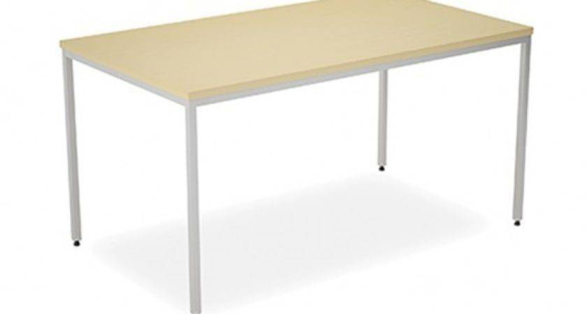Stc Stacking Multi Purpose Table Quay
