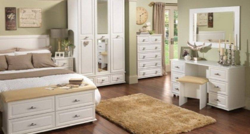 Storage Tables Bedroom Ideas Small