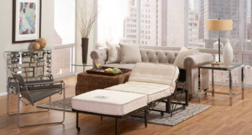 Studio Apartment Must Haves Latest Trends