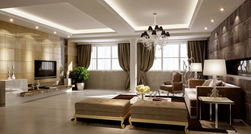 Stunning Design Your Own Living Room Ideas Rugoingmyway