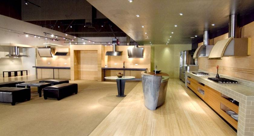 Styleture Notable Designs Functional Living