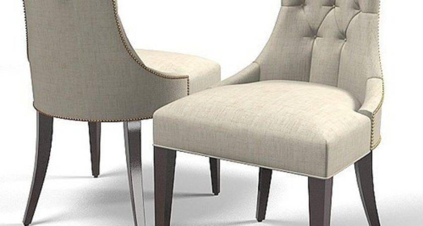 Stylish Dining Chair Manufacturer