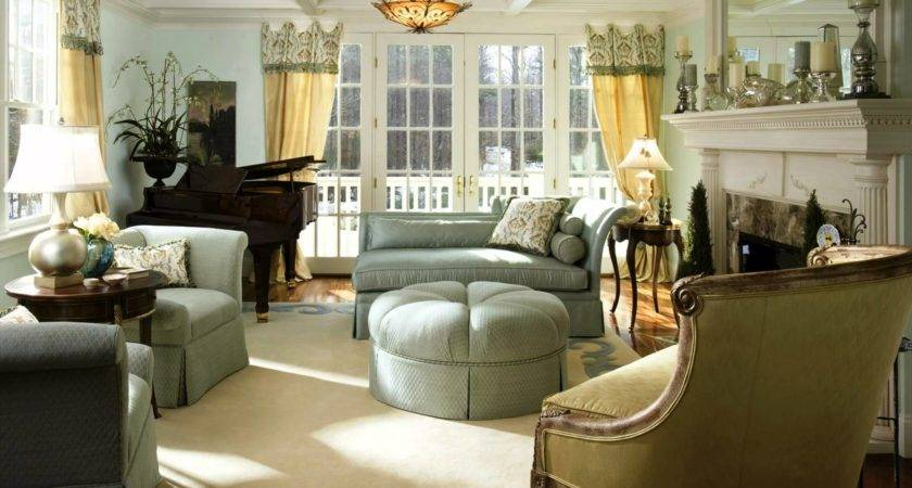 Stylish Modern Victorian Interior Design Ideas Youtube