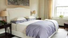 Stylish Upholstered Headboard Ideas