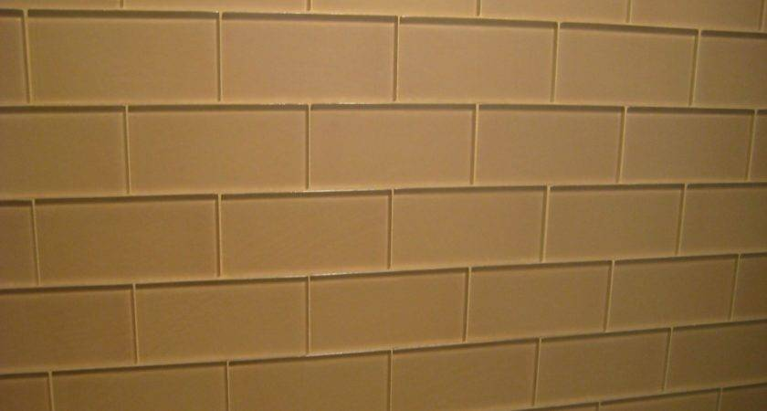 Subway Tiles Home Decor