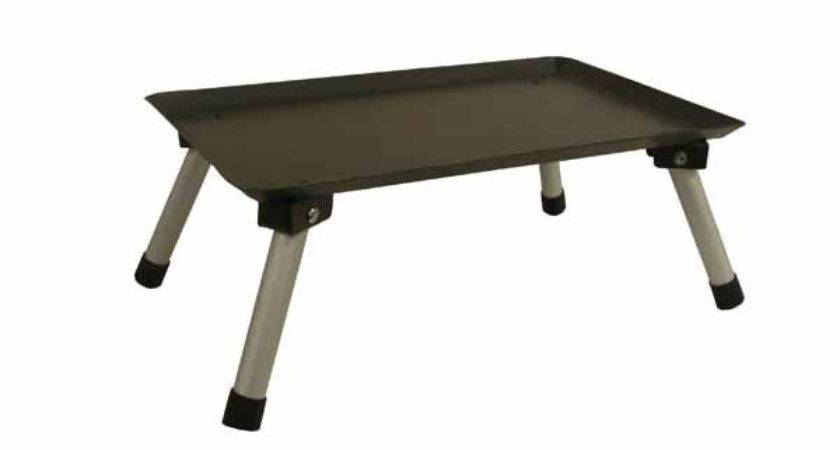 Sunncamp Small Multi Table