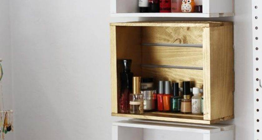 Super Smart Diy Wooden Projects Your Home Improvement