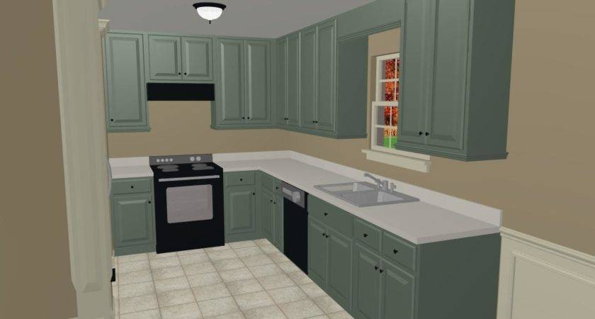 Superb Colors Kitchen Cabinets Best Cabinet