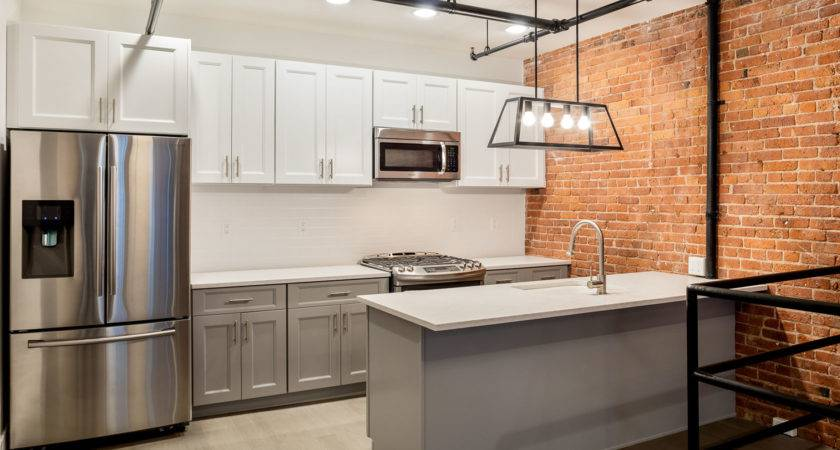 Superior Apartment Renovations High End Remodeling