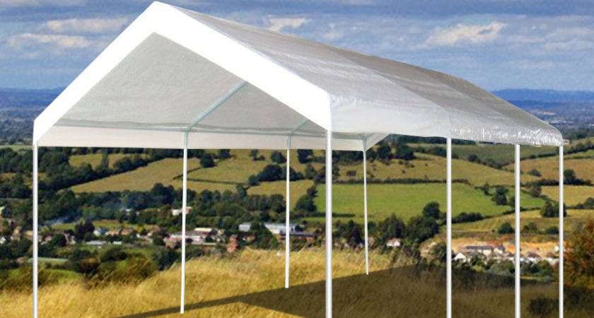 Supreme Outdoor Canopy Valance Top Super Sale