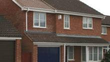 Surprisingly Over Garage Extension Ideas Home Building