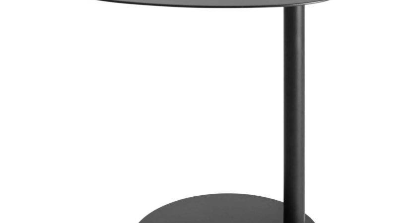 Swole Small Side Table Blu Dot Yliving