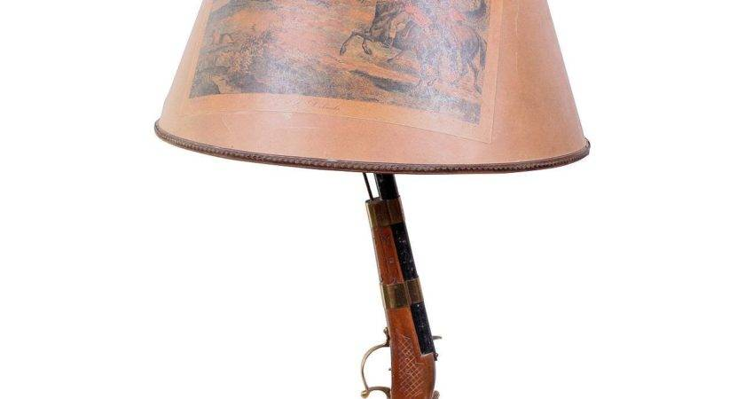 Table Lamps Quirky Best Inspiration Lamp