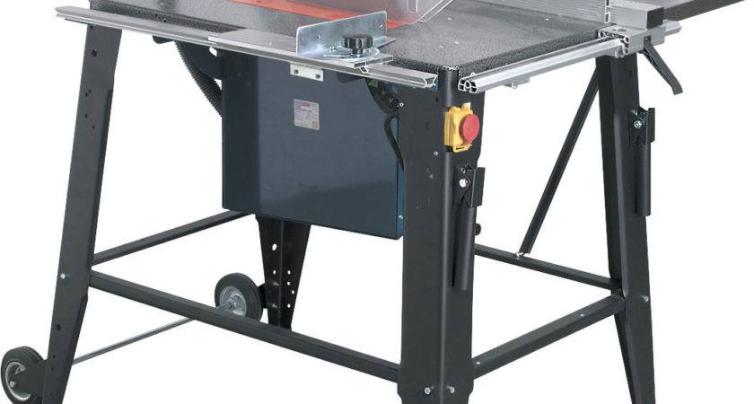 Table Saw Shop Cheap Hand Tools Save