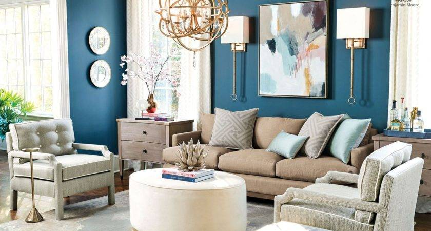 Teal Living Room Colors Best Wiring Harness