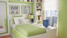 Teen Bedroom Organization Simple Home Decoration Tips