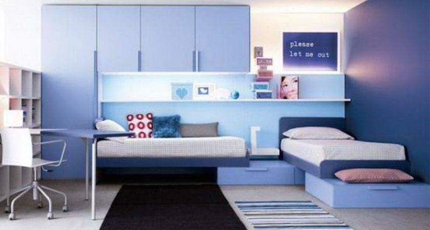 Teenage Bedroom Designs Small Rooms Your Dream Home