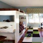Teenage Boys Rooms Inspiration Brilliant Ideas