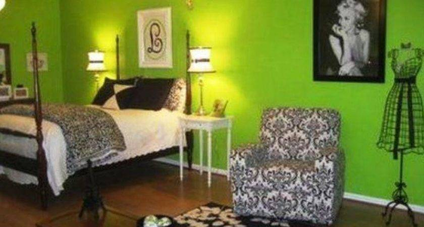 Teenage Girl Room Designs Small Rooms Home Attractive