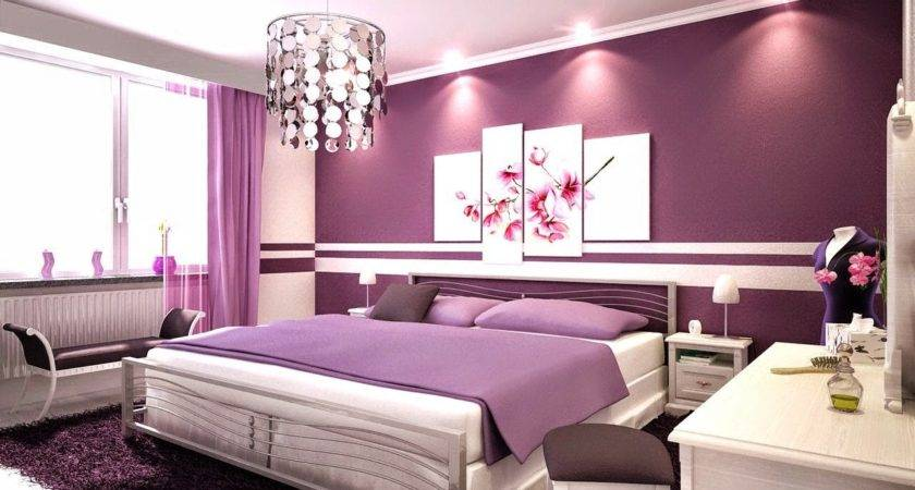 Teenage Girls Girl Rooms Room Wall Decals Color Ideas
