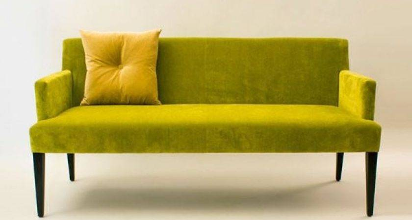Temperature Austin Two Seater Sofa Design
