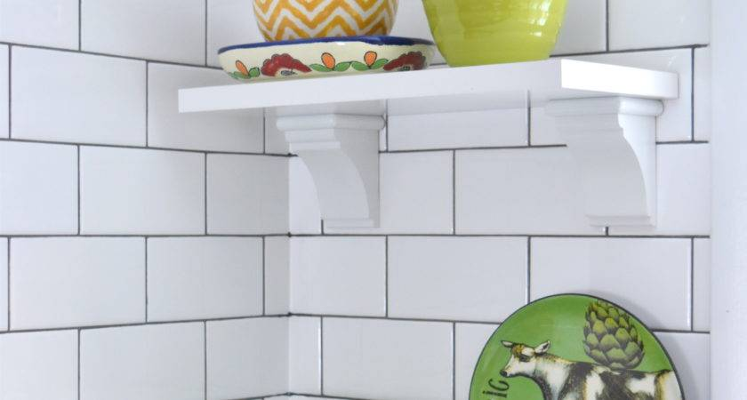 Terrific Colored Subway Tile Pics Inspiration Tikspor