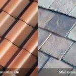 Tesla Solar Roof Cost Less Than Regular Shingles
